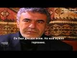 Это Долина Волков 6 Серия - 1 Сезон .YOUTUBE| Burasi Kurtlar Vadisi 6  Bölüm - 1 Sezon.