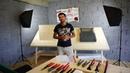 Новый образовательный проект от кровельной школы Саврос. Смотреть всем