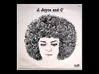 J. Joyce And Co. - Daddy and Mama (1978)