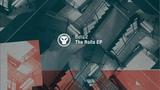 Beta 2 - The Vanishing Point