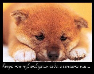 грустные авы вк: