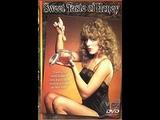 Sweet Taste of Honey (1976)