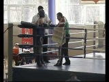 2011.ЧемпМО.71кг.Ширманов Михаил(Булат) vs Чагов (Лион)