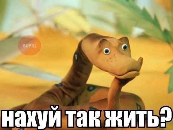 За ночь позиции украинских сил трижды обстреляли в аэропорту Донецка, - Тымчук - Цензор.НЕТ 7881
