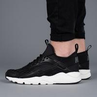 fbe6f3b9 Nike Air Huarache Run Ultra Se 875841 008