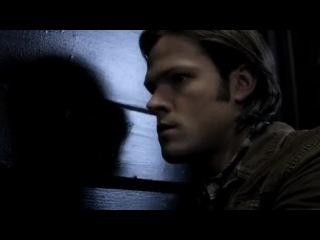 сезон 6 серия 22 Сверхъестественное смотрите онлайн на www.kinbo.ru Supernatural