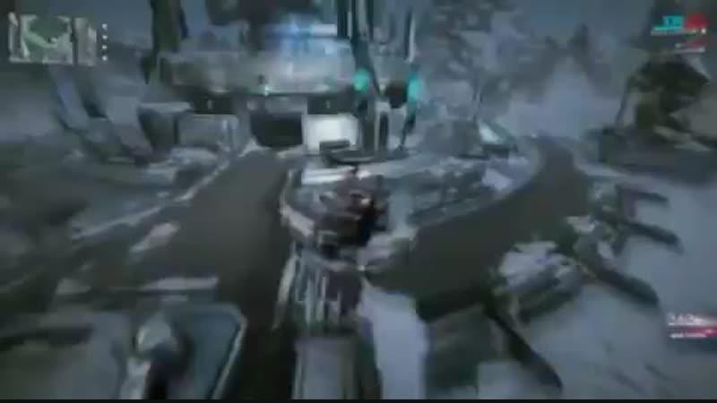 Tony Hawk War Framer