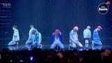 [BANGTAN BOMB] 'Save ME + I'm Fine' Comeback Stage (BTS focus) @M COUNTDOWN - BTS (방탄소년단)