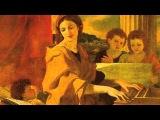 Schumann: Kinderszenen, Op. 15  (10-13) - Wilhelm Kempff