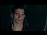Justice League [The Return of Superman - Bonus scenes]
