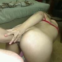 suche sexy damen füße zu massieren Konigsee
