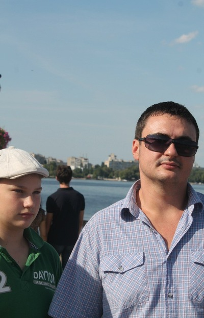 Павел Кваша, 2 марта , Кировоград, id147033722