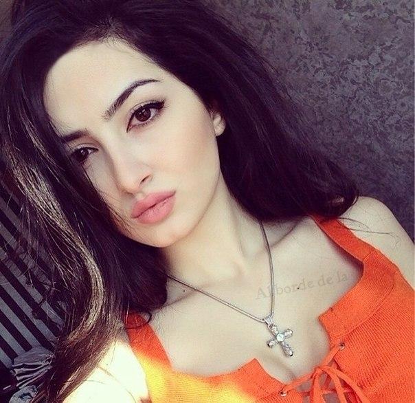порно секс в армении