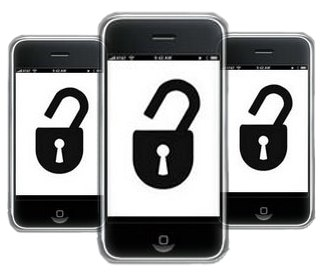 Программа Для Прошивки Телефона Zte