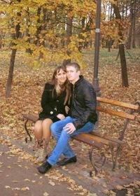 Олександр Медвідь, 15 апреля 1990, Львов, id100016577