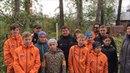 Юные пермские лыжники записали вопрос Путину