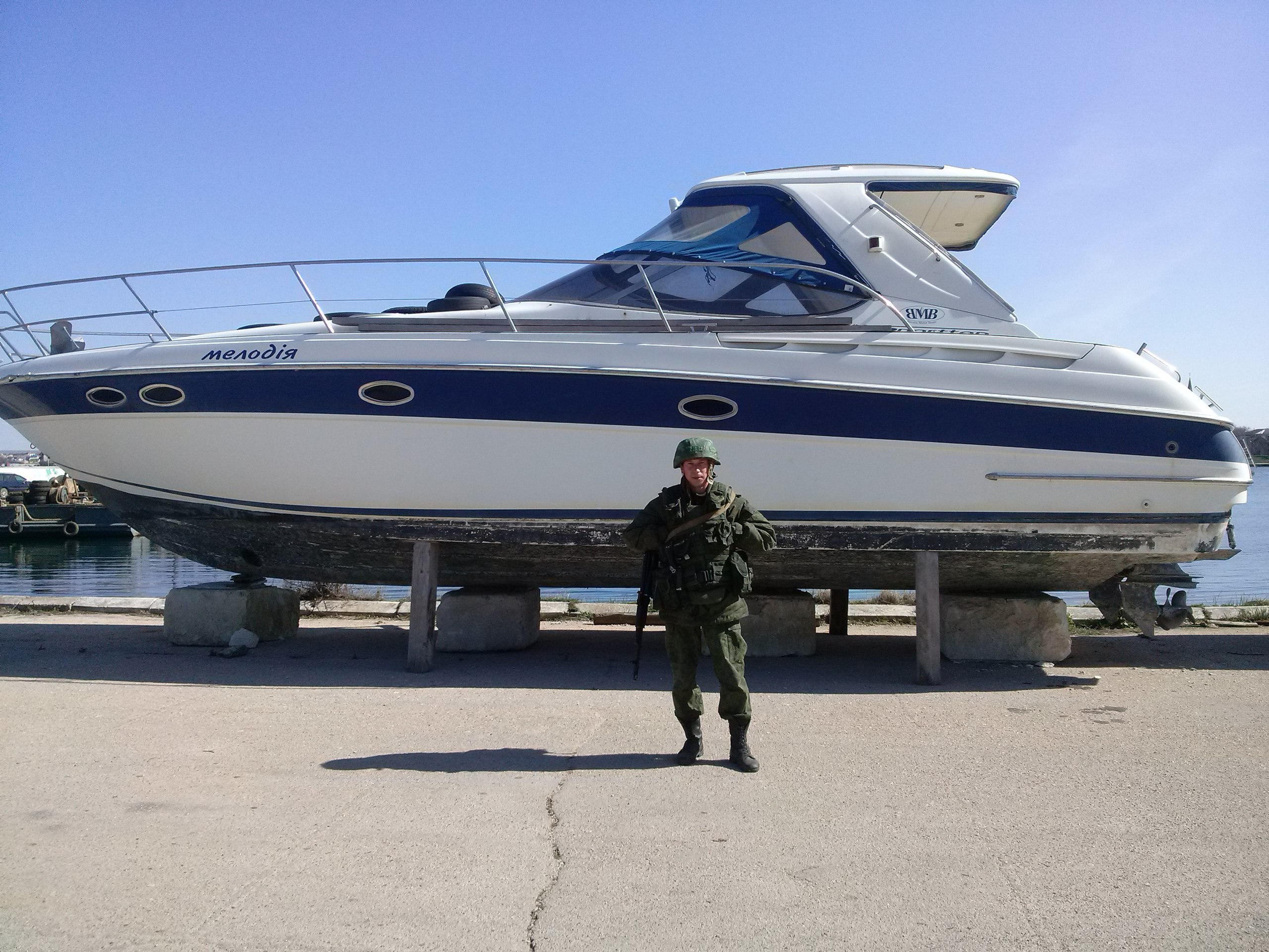 Совбез ООН провел закрытые консультации по ситуации на Донбассе - Цензор.НЕТ 7595