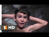E.T. The Extra-Terrestrial (810) Movie CLIP - He's Alive! He's Alive! (1982) HD