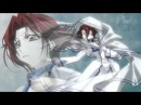 [Molli] Broken Wings (TV Size) {Tomoko Tane RUS cover by RR} / Trinity Blood