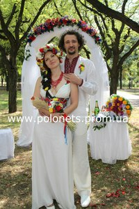 вишиті плаття в українському стилі купити хмельницький 3fa039099a2c7