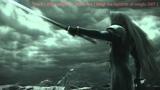 Final Fantasy VII Epic AMV (1080 )