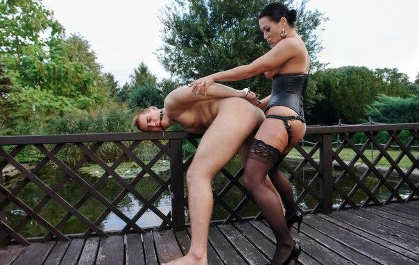 скачать фото бесплатно госпожа и раб