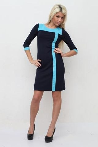 615a57bd3dc Женская одежда лелия новосибирск » Женская одежда