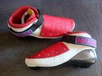 Купить Ботинки Для Шорт Трека