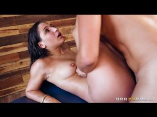 Abella Danger, Keiran Lee [HD 1080p, all sex, ANAL, big ass, massage, new porn 2017]