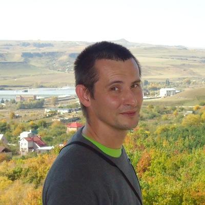 Александр Матвеев, 11 февраля 1977, Астрахань, id146295583