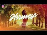 Dancehall Afro Reggae Summer Instrumental ( HERMOSA ) prod BuJaa BEATS