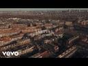 SAMSONS Tuhan Tak Pernah Salah Official Music Video