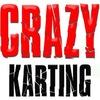 Картинг клуб «СrazyKarting»