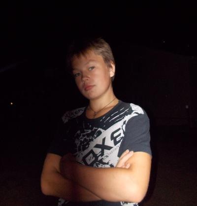 Валера Чечет, 20 октября , Пермь, id196301433