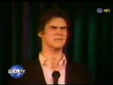 Jim Carrey - Actors Imitator