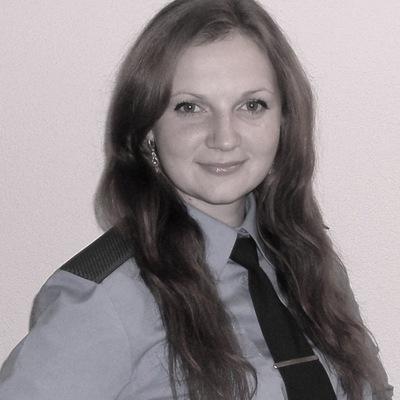 Кристина Цвирко, 30 августа , Минск, id69535476