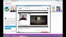 Как быстро раксрутить канал YOUTUBE Youtuberbiz-Агрегатор продвижения и раскрутка ютуб канала