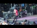 Liam Payne Bedroom Floor BLI Summer Jam