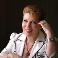 Марина Нонна, 24 мая 1996, Екатеринбург, id228907464