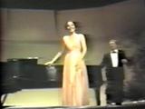 Giuseppe di Stefano, Monika Kurth, Jos
