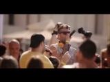Buddha Bar 2018 - Chillout Music - Lounge Music 247 Music Live Stream - Best Chilled