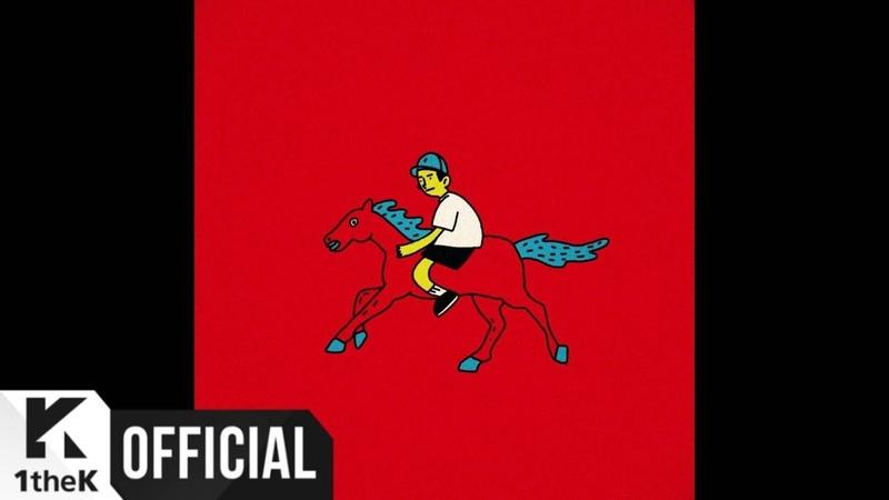 [Teaser] HANHAE(한해) _ Clip Clop (Feat. DopeDoug)