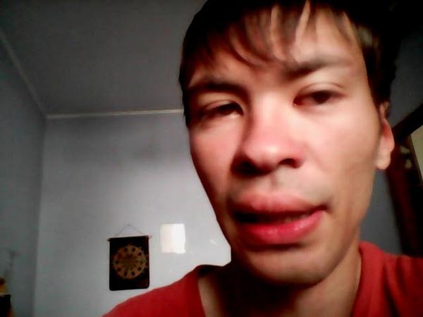 Виктор Усков - Она ела виноград: остаточные куски тьмы