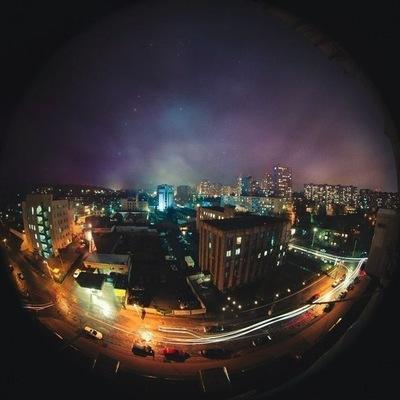 Nagik Nagibator, 18 октября , Ростов-на-Дону, id218445197