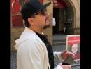Stas mihailoff Stuttgart Germany
