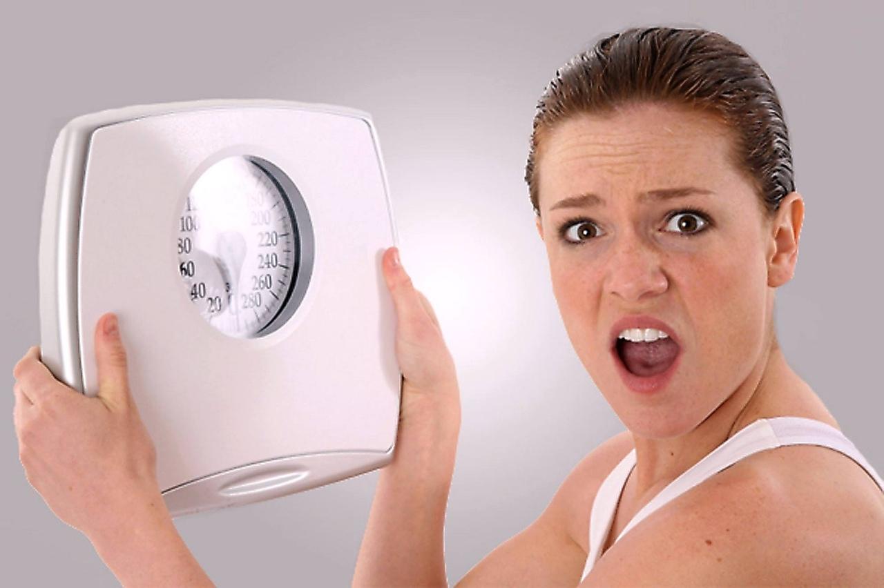 Снижение веса прикольные картинки, надписью этот пользователь