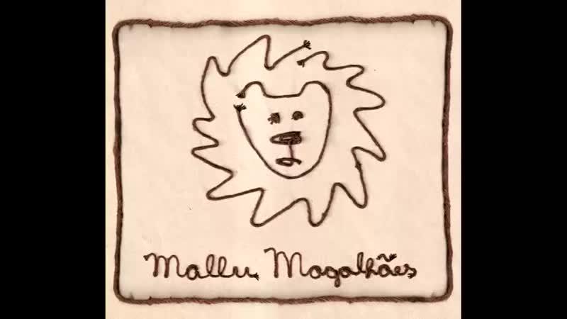 Mallu Magalhes - Vanguart