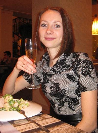 Olga Zabalotskaya, 14 февраля 1984, Минск, id185333377