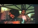 фильм Два мгновения любви (Индия)