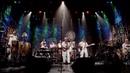 Funk Como Le Gusta | Programa Instrumental Sesc Brasil